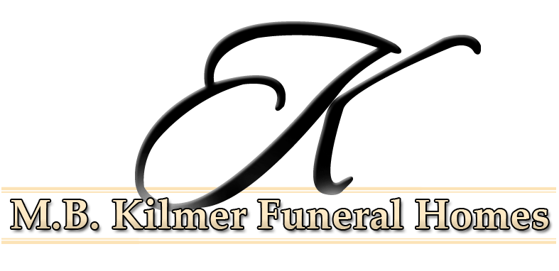 M.B. Kilmer Funeral Home- SGF